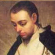 Albert de Bergame